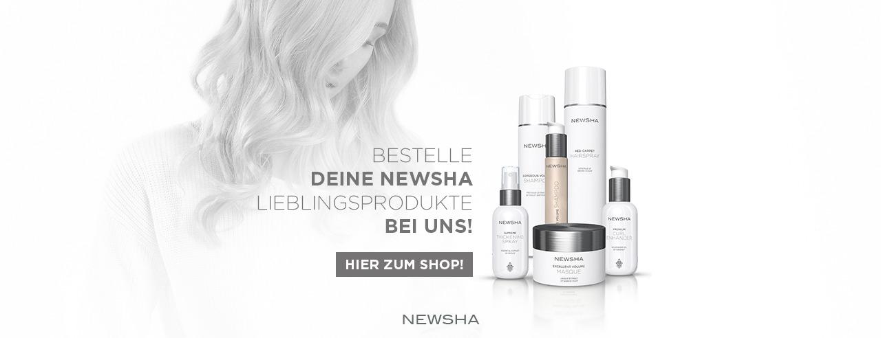 Newsha-Shop2